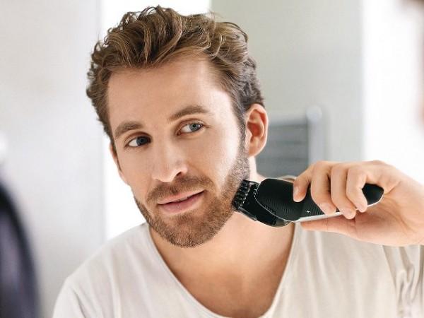 Como Fazer a Barba Crescer Mais Rápido (Dicas Infalíveis)