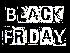 20 lojas com descontos incríveis na Black Friday