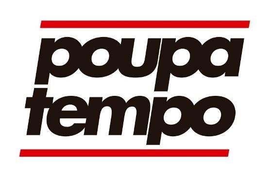 Poupa Tempo Osasco SP
