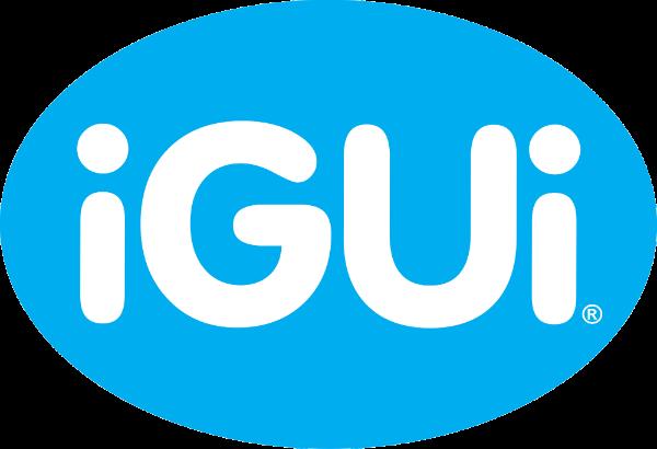 Piscinas Igui – Preços, Catálogo
