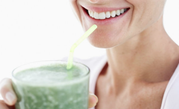 Benefícios do Caldo de Cana para a Saúde 2