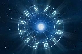 Previsões para 2016 Horóscopo Signos Ano Novo Simpatias Astrologia 1