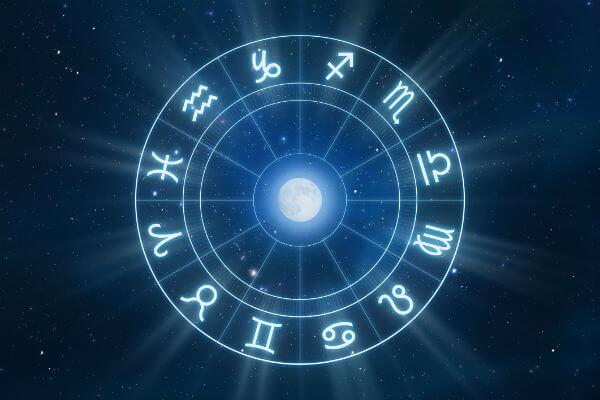 Previsões para 2016, Horóscopo, Signos, Ano Novo, Simpatias, Astrologia