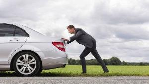 Carros que mais desvalorizaram em 2016