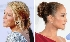 Penteados 2016, para casamento, formatura e festas (50 penteados perfeitos)