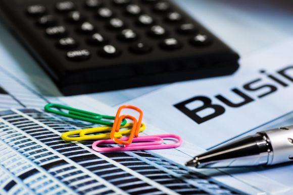 O curso de Gestão de Finanças é outro destaque (Foto Ilustrativa)