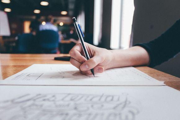 Aprenda uma nova profissão aproveitando os cursos Senac CE (Foto Ilustrativa)