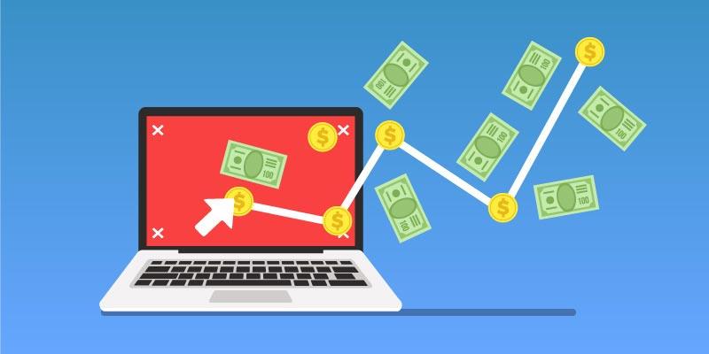 Como conquistar mais clientes pela internet?