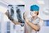 Curso de Radiologia Gratuito no Senac