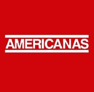 Trabalhe Conosco Americanas – Enviar Currículo