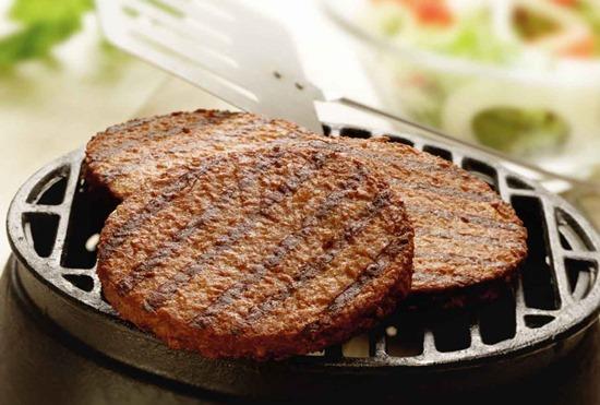 hambúrguer caseiro 22