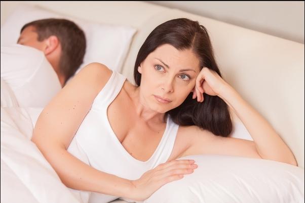 Dor após as relações sexuais: o que pode ser?