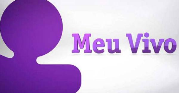 Vivo 2 via de boleto www vivo com br
