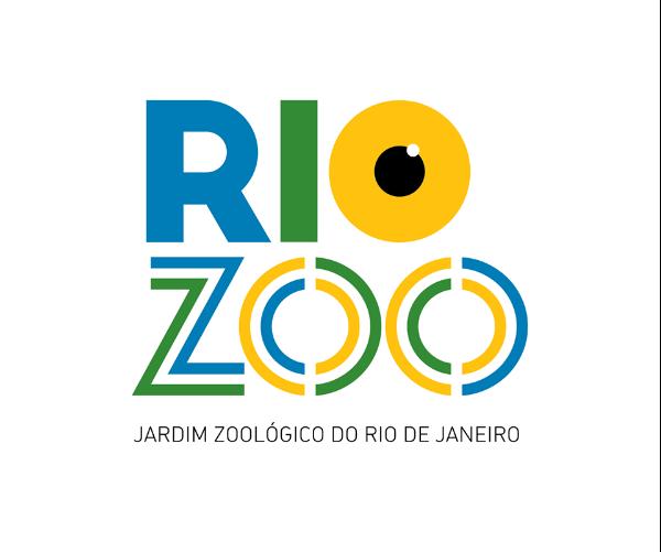Zoológico do Rio de Janeiro