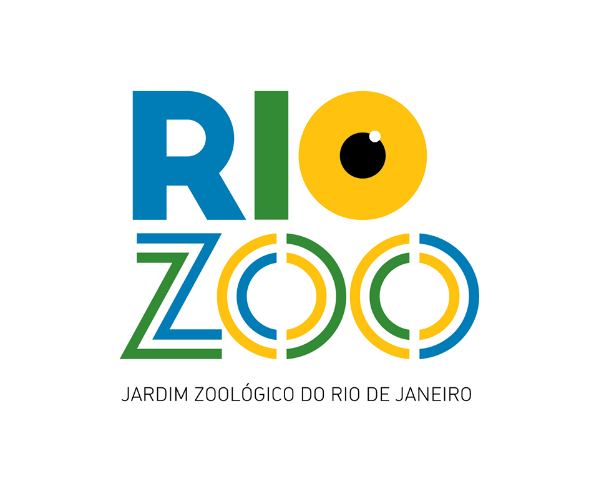 Zoológico do Rio de Janeiro, Preço, Telefone, Horário