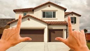 aluguel compra casa direto dono