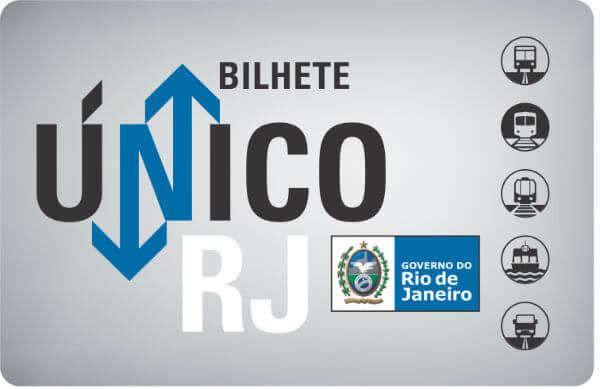 Bilhete Único RJ: Cadastro, Consulta – Setrans Rio de Janeiro
