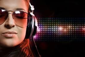radio-uol-online