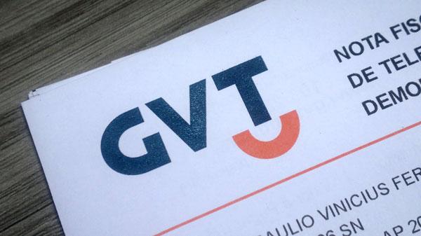 Activia GVT Login