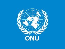 Como ser Voluntário da ONU