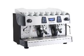 curso de manutenção em máquina de café 1