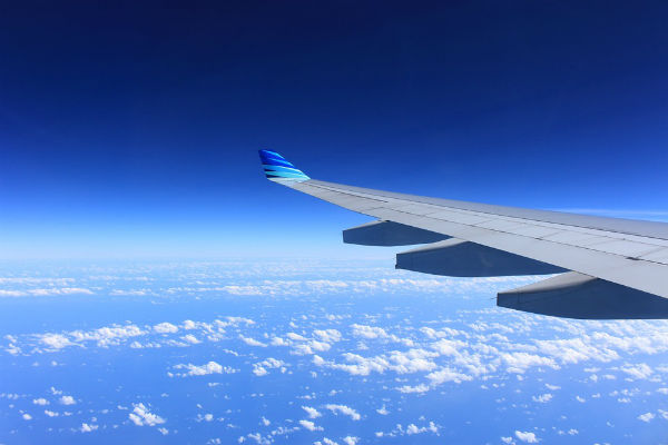 Passagens Aéreas Baratas 2016