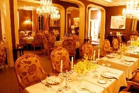 restaurantes-rio-de-janeiro-300x219