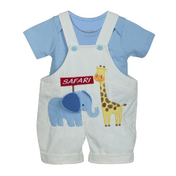 Loja online de roupa bebê, enxoval para bebê e bolsas maternidade
