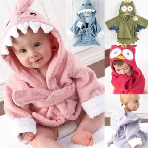 4d5e76dde Roupas de bebê baratas onde comprar (imagem ilustração)