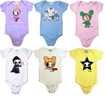 Roupas de bebê baratas onde comprar (1)