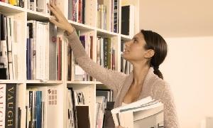 Seleção-de-livros-românticos-para-dia-dos-namorados