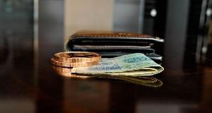 Crefisa empréstimo pessoal: dinheiro fácil