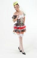 vestido de festa junina 4 - Copia