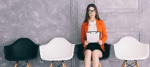 Como Conseguir o Primeiro Emprego Cadastre-se no programa Jovem Cidadão 3