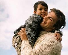 Dia dos pais pelo mundo como se comemora 1