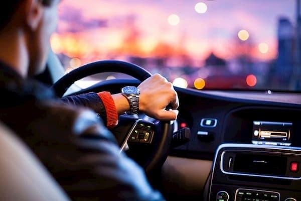 Inscrição Carteira Popular de Habilitação Grátis motorista