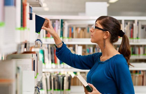 Pós Graduação em Biblioteconomia a Distancia