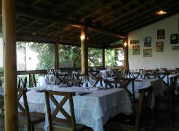 Dicas de Restaurantes para o Dia dos Namorados em Salvador