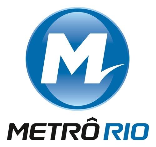 Trabalhe Conosco Metro Rio de Janeiro