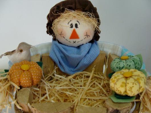 bonecos de festa junina de estopa