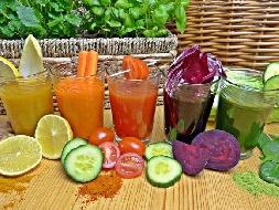 dieta-liquida-cardapio-3