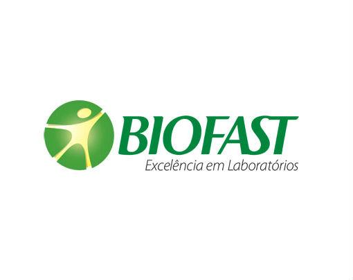 Biofast – Resultados De Exames