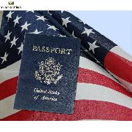 Agendar Passaporte