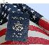 Agendar Passaporte Policia Federal Online