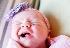 150 Fotos Incríveis de Bebês Lindos e Fofos