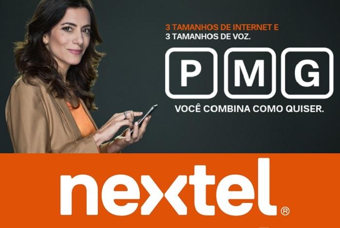 www.nextel.com.br, site da Nextel, planos e serviços