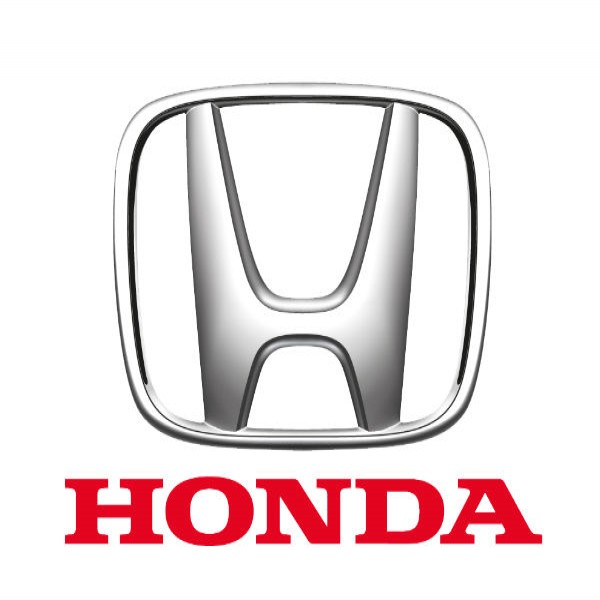 Trabalhe Conosco Honda – RH Honda
