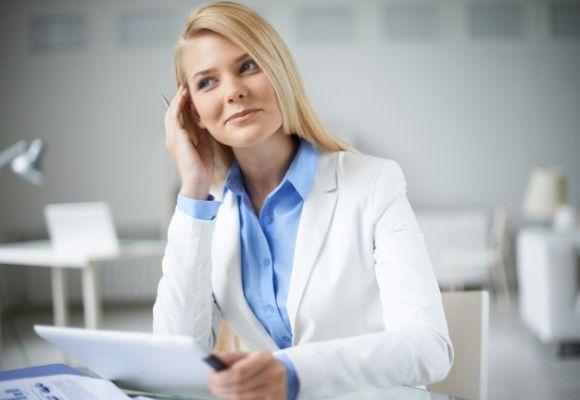 Torne-se um profissional de sucesso fazendo a pós-graduação Senac (Foto Ilustrativa)