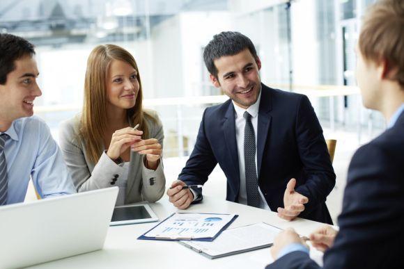 Especialize-se para buscar aquele emprego desejado (Foto Ilustrativa)