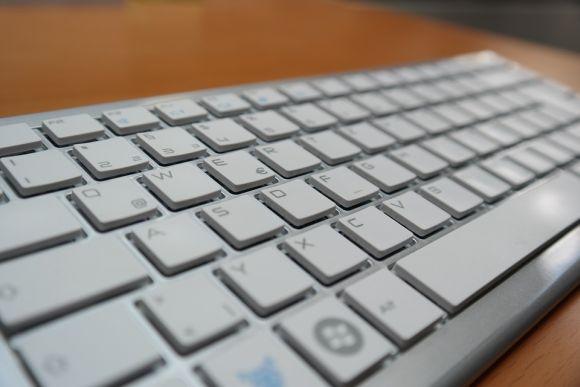 Você também pode fazer os cursos online Senai grátis (Foto Ilustrativa)